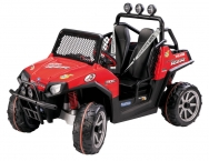 Polarisrangerrzr product